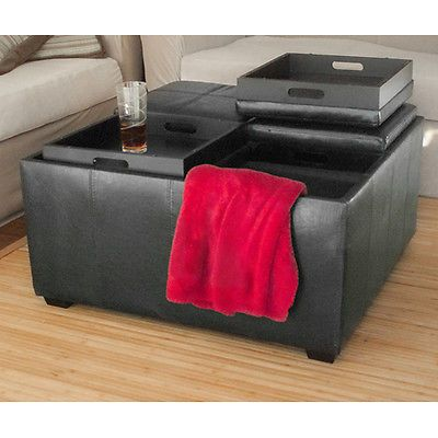 59 best sofa images on Pinterest | Otomanas, Cuero marrón y ...