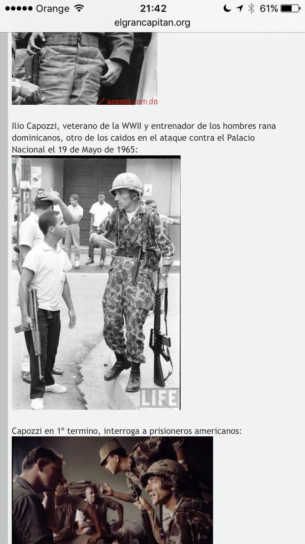 Dominican Republic 77 best Photos Republica dominicana