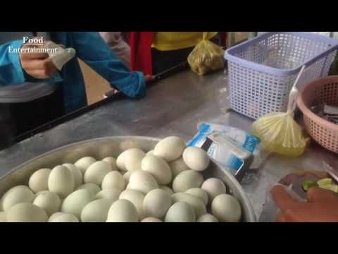 22 Khmer Food Culture   Asian Street Food   Cambodian Spicy Food
