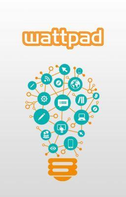 You get multimedia abilities...#wattpad
