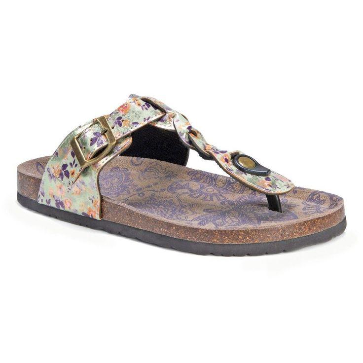 Best 25 Women Sandals Ideas On Pinterest Brown Casual