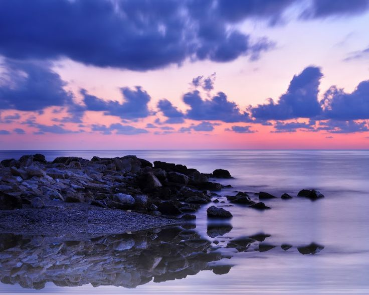 Sunrise Karaburun - Tan Vakti Karaburun Sahil Karaburun, Arnavutköy District, Istanbul, TR One1stanbul Photo Album   #istanbul #sugraphic #sunset   #günbatımı #sunrisephotography  #tanvakti #karaburun #arnavutköy #worldtravel #sunrisephotography #twilight