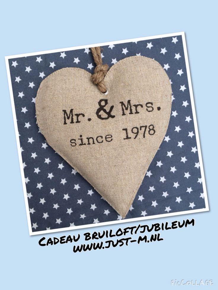 Beste ideeën over trouwdag jubileum op pinterest