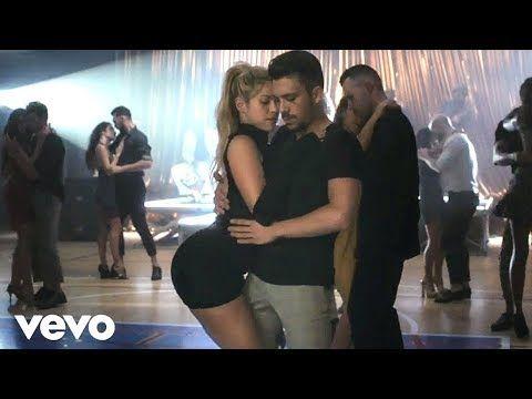 Bachata Mix 2017 Lo Mas Romantico - Shakira, Prince Royce, Romeo Santos - Bachata Nueva 2017 - VER VÍDEO -> http://quehubocolombia.com/bachata-mix-2017-lo-mas-romantico-shakira-prince-royce-romeo-santos-bachata-nueva-2017    Bachata Mix 2017 Lo Mas Romantico – Shakira, Prince Royce, Romeo Santos – Bachata Nueva 2017 . ツ ¡No te olvides SUSCRIBETE, como y compartir la mezcla si le gusta!:  © Seguir Latin Music Youtube → Facebook → Twitter →  bachata mix