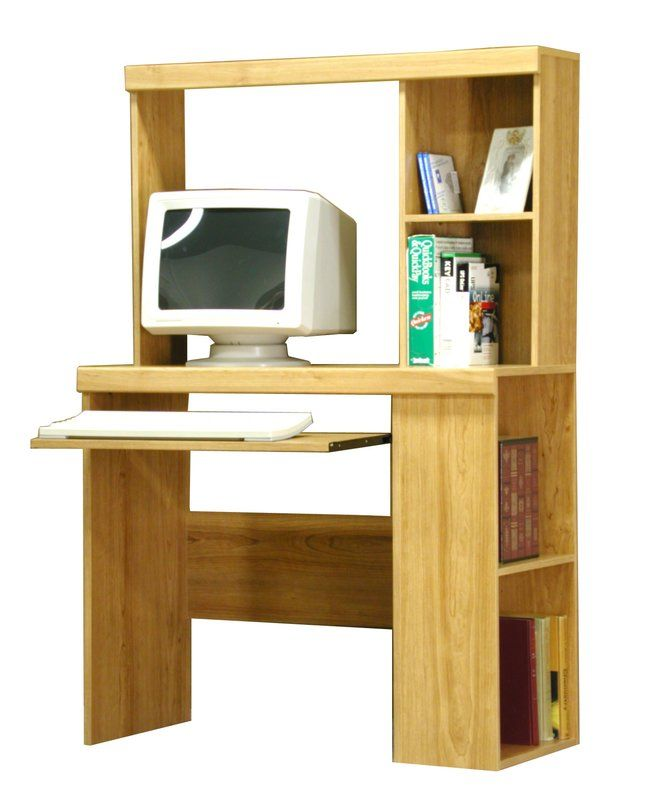 Pin On Home Office Ideas Living Room Decor