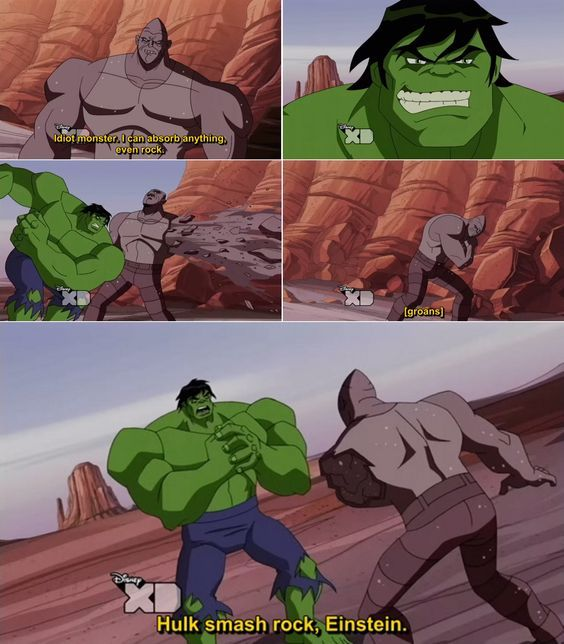 Image result for avengers earth's mightiest heroes funny