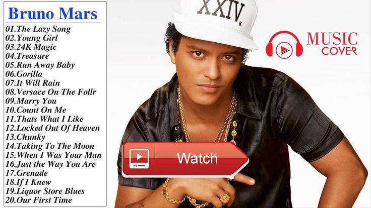 Bruno Mars Greatest Hits Best Songs Bruno Mars Playlist 17  Bruno Mars Greatest Hits Best Songs Bruno Mars Playlist 17 Bruno Mars Greatest Hits Best Songs Bruno Mars Playlist