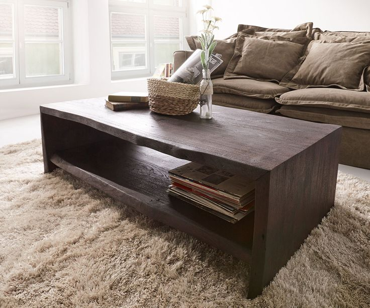 140 best live edge die baumkantenm bel von delife images on pinterest. Black Bedroom Furniture Sets. Home Design Ideas