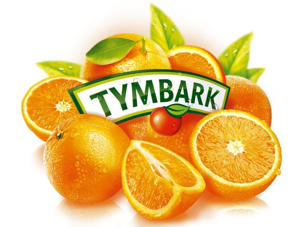 Tymbark POSM / OOH on Behance