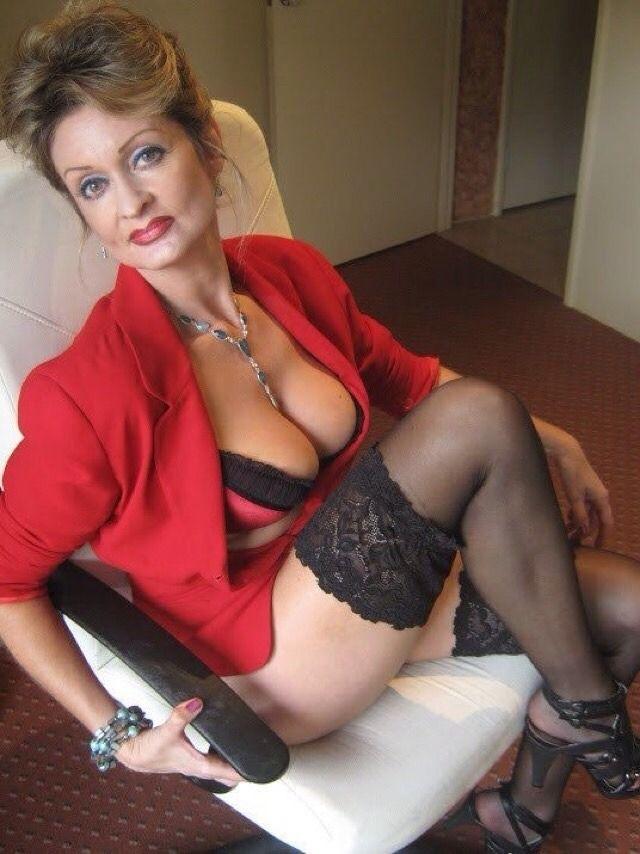 Sweet horny women-5888