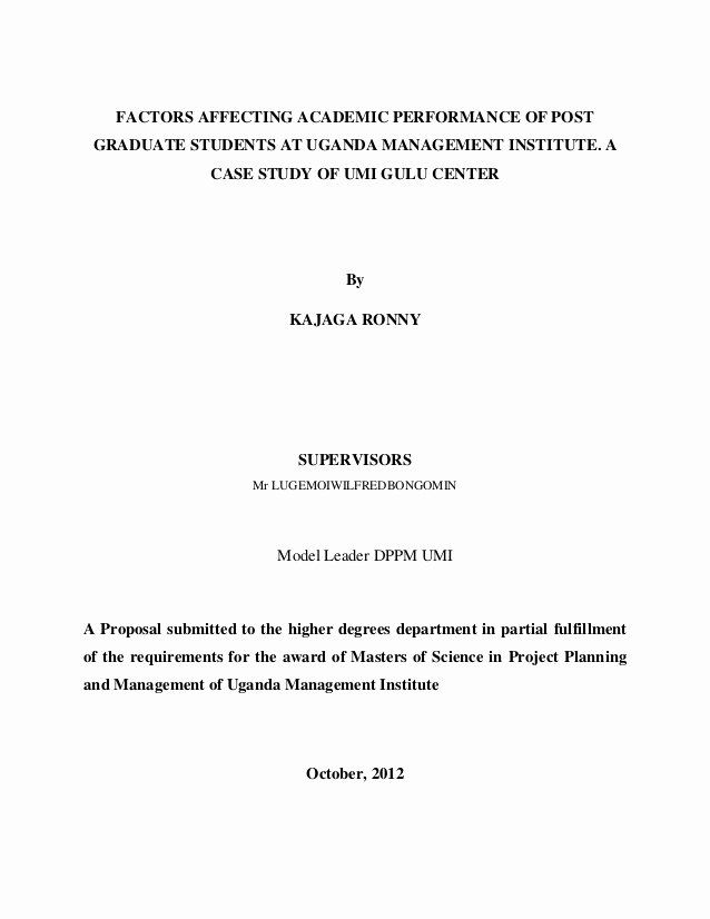 Undergraduate Research Proposal Examples Best Of Choose From 40 Research Proposal Templates Examp Research Proposal Research Proposal Format Proposal Example