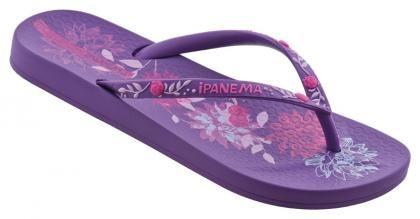 Ipanema Anatomica Lovely II Women's flip-flop on the flip-flop online