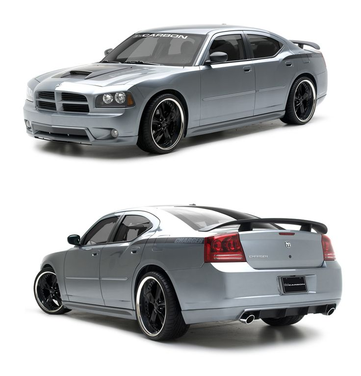 08 Dodge Charger For Sale: 17+ Best Ideas About 06 Dodge Charger On Pinterest