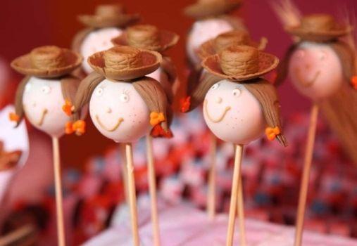 15-ideias-de-decoração-de-festa-junina-17.jpg (507×350)