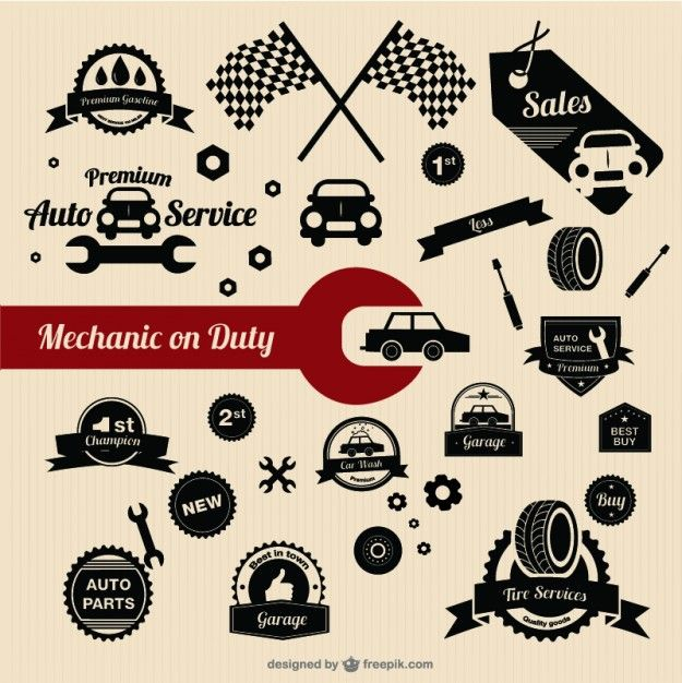 Best Car Symbols Ideas On Pinterest Car Brand Symbols Brand - Car signs and namescar signs vector free download