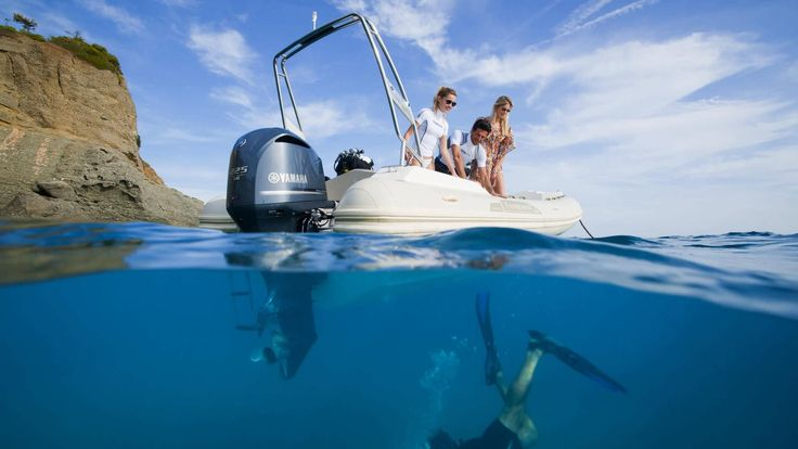 68 Best Images About Boating Sfeer Lifestyle On Pinterest