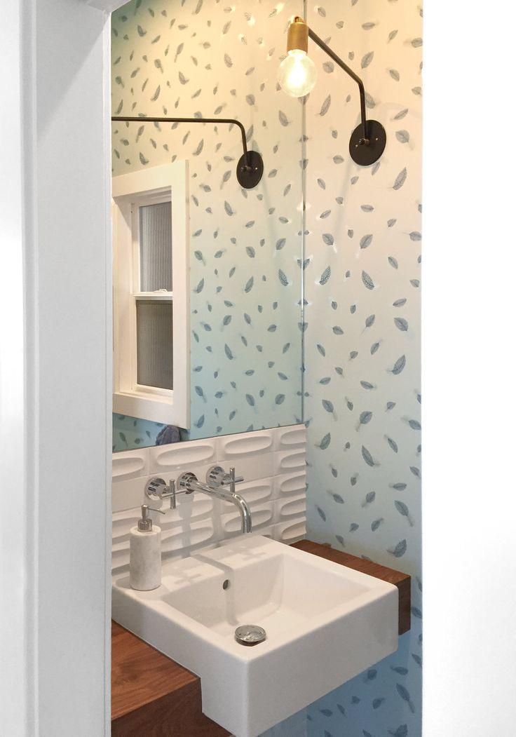 Best 25+ Midcentury Bathroom Sink Faucets Ideas On Pinterest | Midcentury  Bathroom Faucets, Midcentury Bathroom Accessories And Midcentury Bathroom  Mirrors
