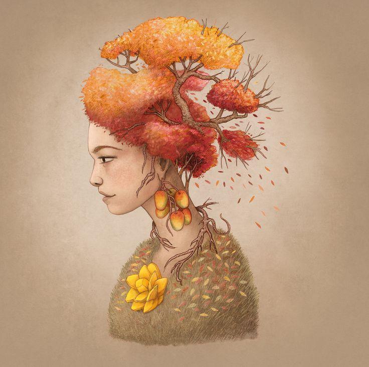 Illustration : Yannick Brosseau