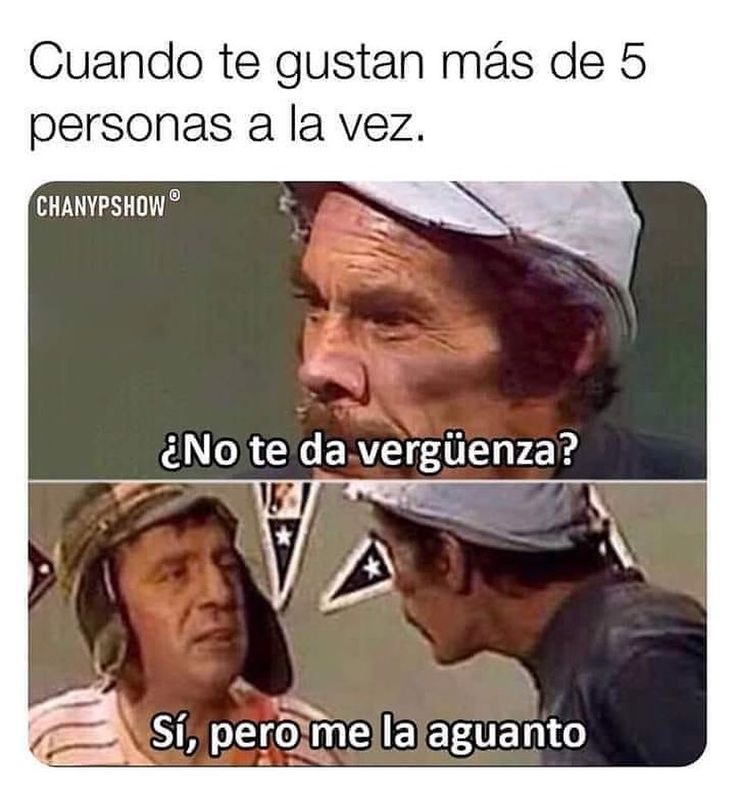 Instagram Post By Mexican Memes 🍻🇲🇽 • Jul 11, 2019 At 5