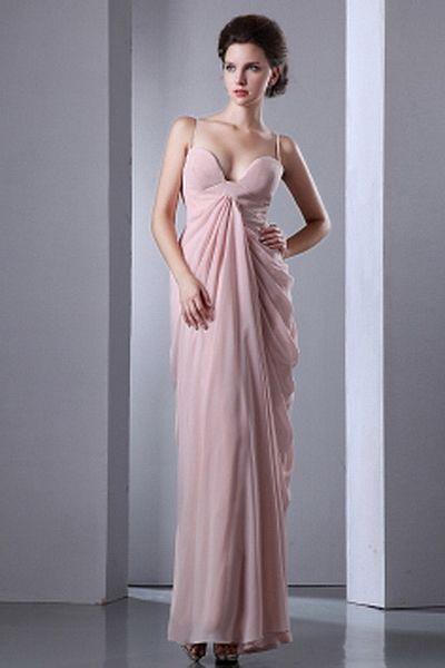 Moderne Ein-Schulter-A-Line Ballkleider ba1405 - http://www.brautmode-abendkleid.de/moderne-ein-schulter-a-line-ballkleider-ba1405.html - Ausschnitt: Eine Schulter. Stoff: Chiffon. Ärmel: Ärmellos. Farbe: Pink. Silhouette: A-Line. - 192.59