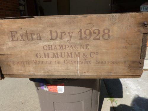 Vintage-G-H-Mumm-Champagne-Wood-Box-Crate