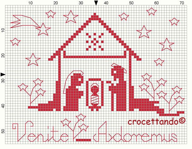 Venite Adoremus - giuseppina ceraso - Álbumes web de Picasa