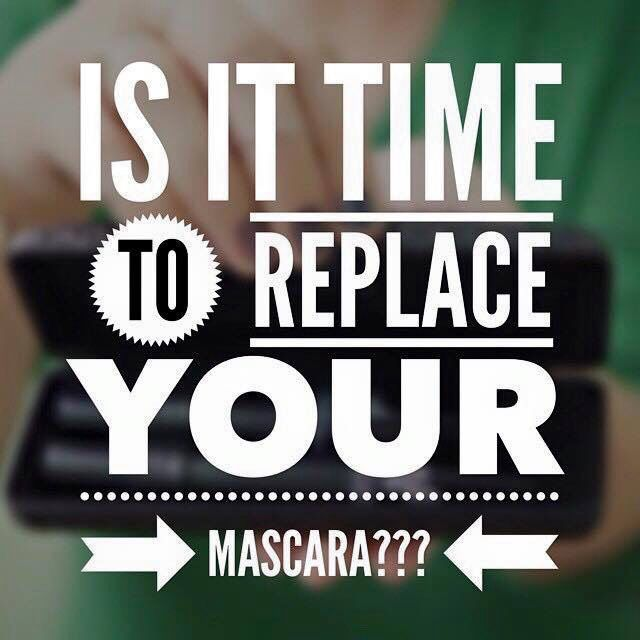 Contact me today if so! To check out or order our amazing Younique products visit, https://www.youniqueproducts.com/MagicMascaraByMandy