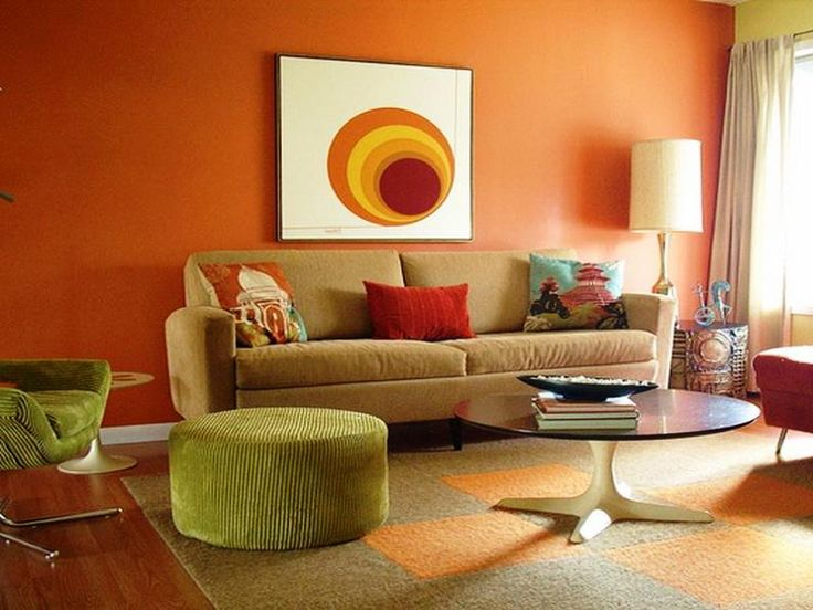 Best 25 Brown Living Room Paint Ideas On Pinterest Brown Room - bedroom painting ideas india