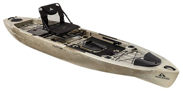 60 best boats images on pinterest boats speed boats and for Bass pro fishing kayak