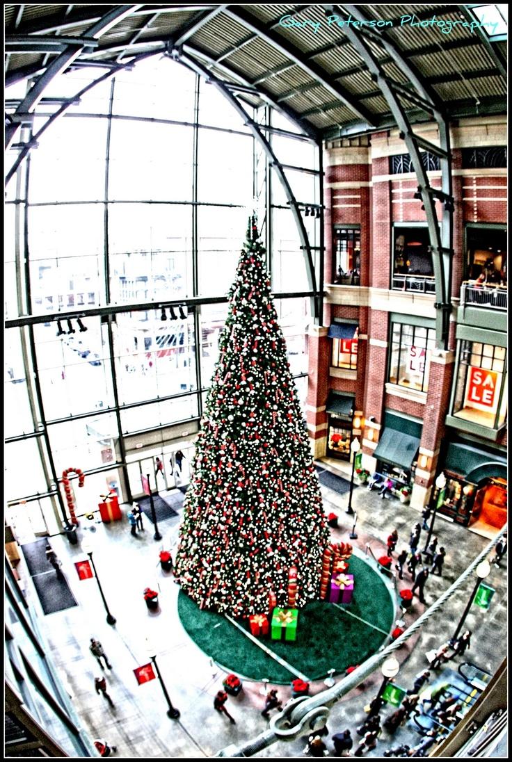 4 Feet Christmas Tree