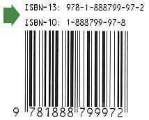 Cash4Books-- enter the book's ISBN, see if they will pay you money for it.