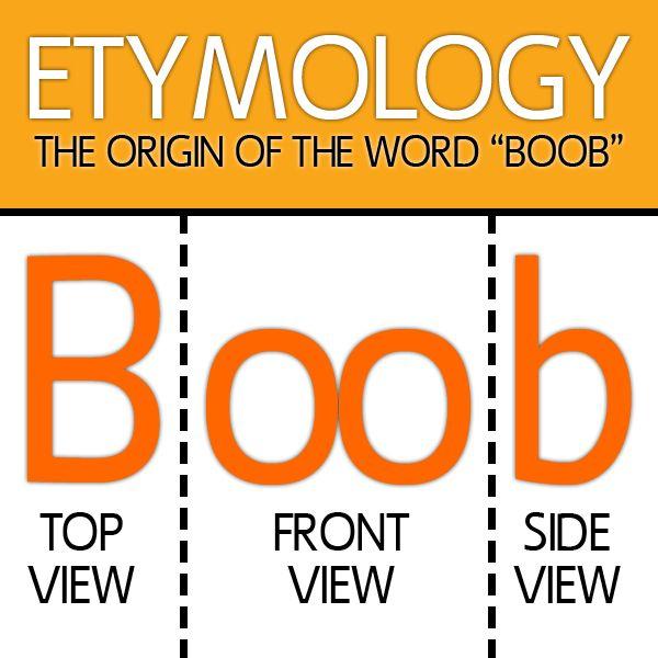 You head orgin of phrase boob tube congratulate, seems