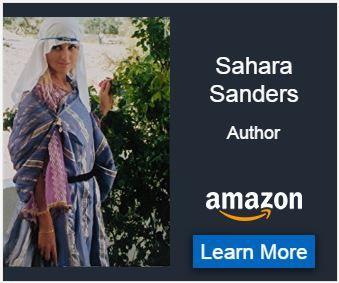 Sahara Sanders, Sahara Sanders books, Sahara, Sahara S. Sanders, S. Sanders, S. S. Sanders, Sahara author, Sahara writer, Sahara Sanders author, Sahara Sanders writer, https://www.sssanders.com/bookstore,