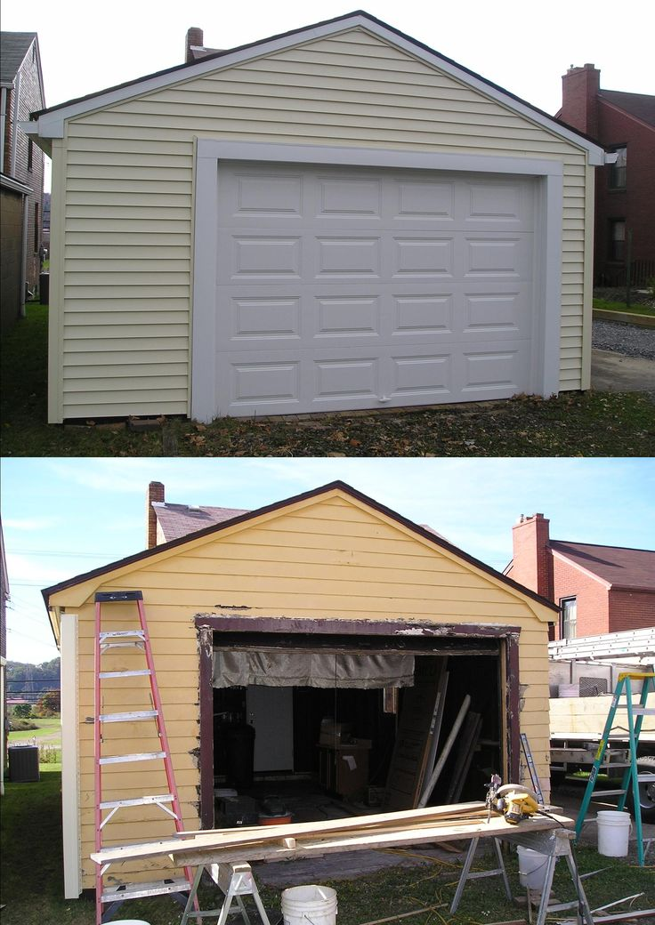 1000 images about clopay garage doors on pinterest for Garage cost estimator free