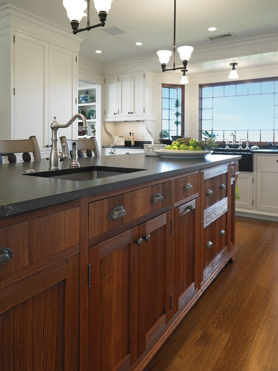 37 Best Images About Laminate Countertop Trim On Pinterest