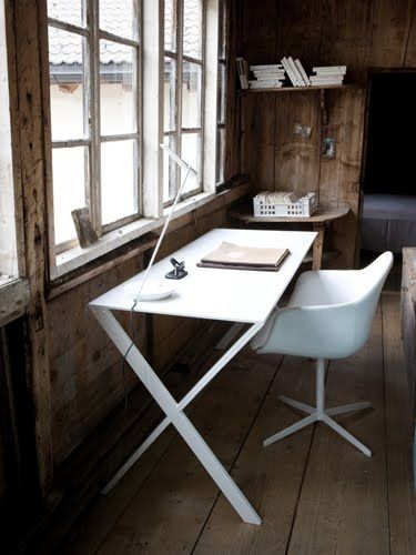 Office-pinned by http://www.auntbucky.com  #office #home