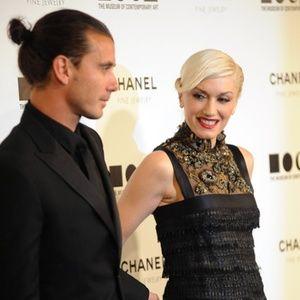 Gwen Stefani teria pedido divórcio do marido ao descobrir traição com babá #Cantora, #Celebridades, #Famosos, #Festa, #Fotos, #TheVoice, #Traição http://popzone.tv/2015/11/gwen-stefani-teria-pedido-divorcio-do-marido-ao-descobrir-traicao-com-baba/