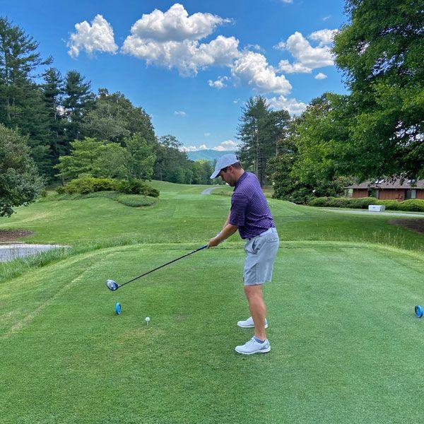 28++ Arundel hills golf membership viral