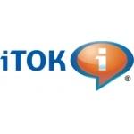 iTOK.net Review — IT & Computer Help Comparison (2012)