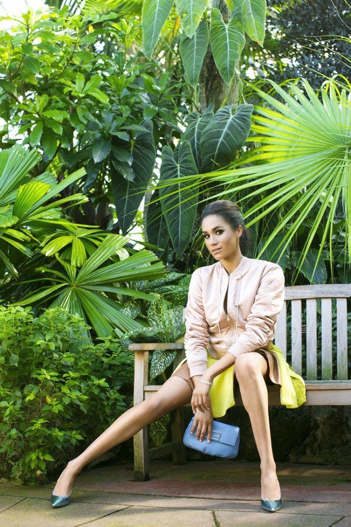 image Meghan markle suits s02e16