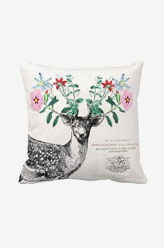 17 Best Images About Pillows On Pinterest Linen