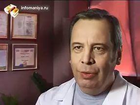 """""""Алексей Ковальков""""."""