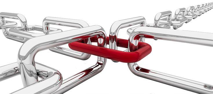 BJGP-Rizal, Pembelajaran Online Guru Elektronik: 13 Artikel BJGP-Rizal ber PageRank 1