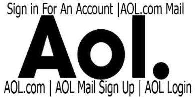 Aol Login - Aol Mail | Create aol.com Mail - Silvercrib