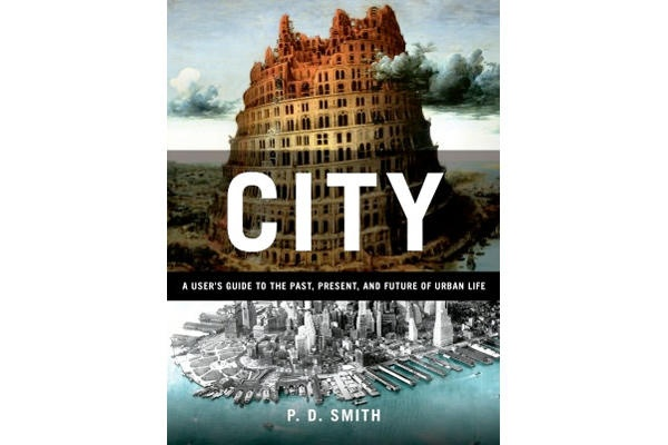 City - CSMonitor.com: Worth Reading, Books Covers, Human Civil, Ultimate Guidebook, Books Worth, Urban Age, Reading Lists, Urban Life, Books Review