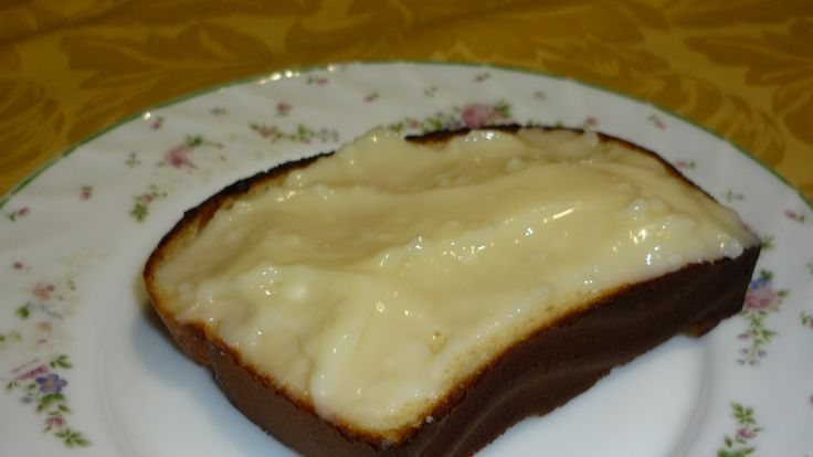 Плавленый сыр по Дюкану | Татошкина кухня