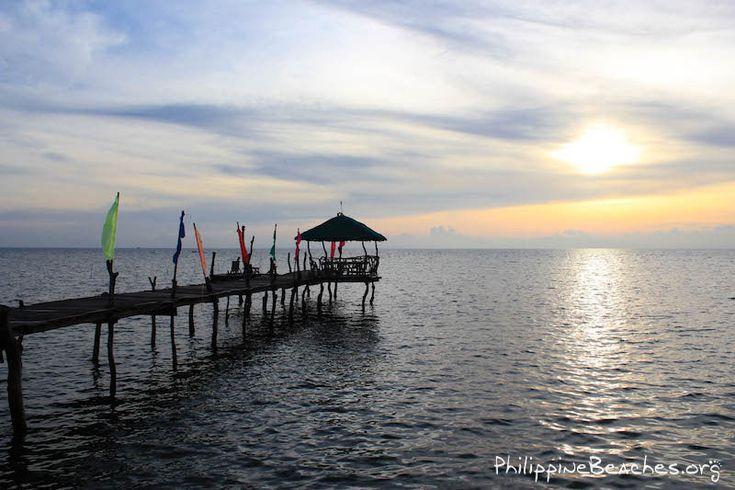 Calatagan, Batangas.