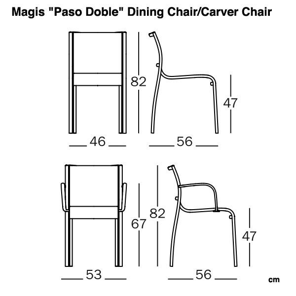 23 Best Library Chair Images On Pinterest Library Ladder