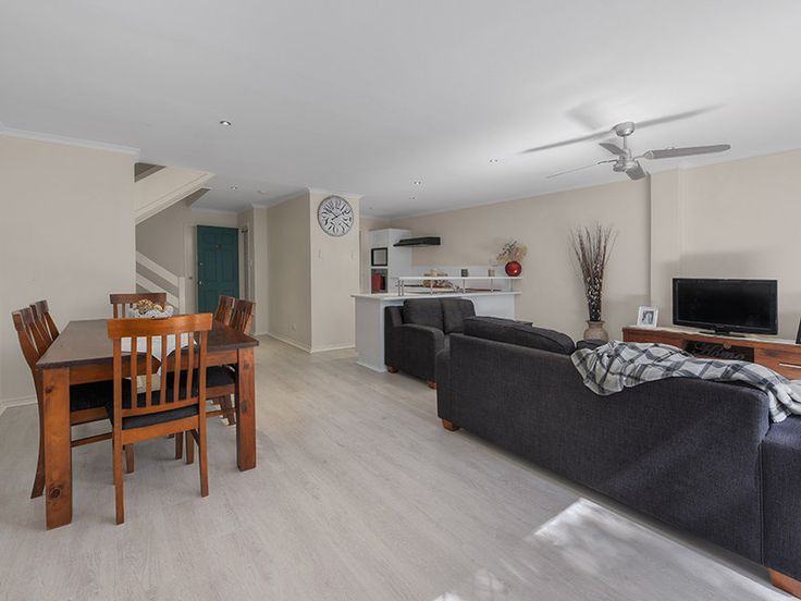 Apartment for lease 21/20 STORE, ALBION, QLD, 4010