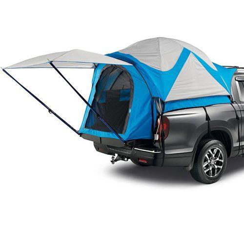 Honda Tent (Ridgeline) 08Z04-T6Z-100A